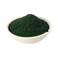 spirulina powder.png