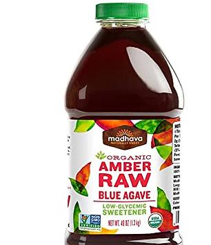 Madhava Organic Raw Agave.png