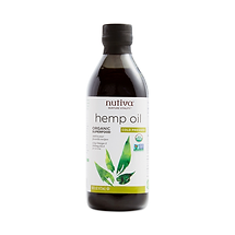 Nutiva Hemp Oil.png