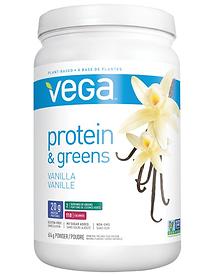 Vega Protein 21.png