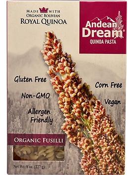 AD Quinoa Pasta Fusilli.png