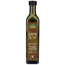Ellyndale Almond Oil.png