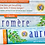 Thumbnail: Auromere Classic Neem Toothpaste