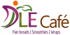 DLE Cafe Logo_01 - Full Colour.png