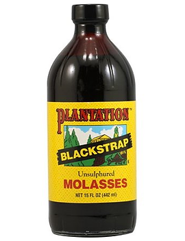 Blackstrap Molasses.png