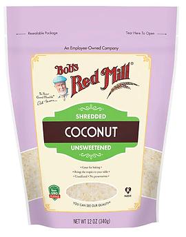 BRM Shredded Coconut.png