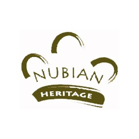 Nubian Heritage Brand