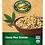 Thumbnail: Nature's Path Organic Hemp Granola