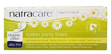 Panty Liners 22