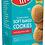 Thumbnail: Enjoy Life Soft Baked Cookies