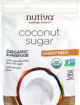 Nutiva Coconut Sugar.png