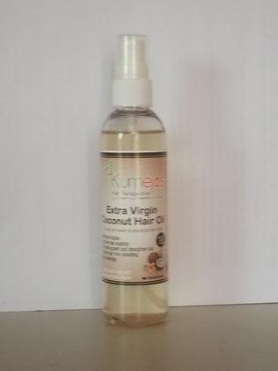 KHP Coconut Oil