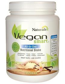Vegan Smart Protein Vanilla.png