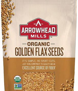 AHM Golden flax.png