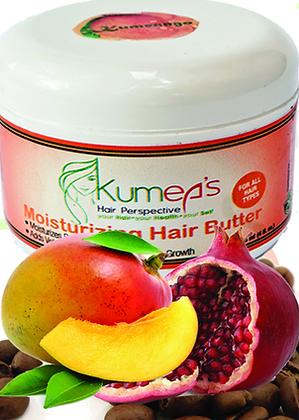 KHP Moisturizing Hair Butter