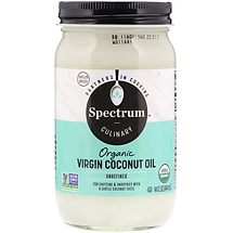 Spectrum Coconut Oil.png