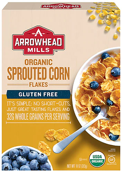 AHM Sprouted Corn Flakes.png