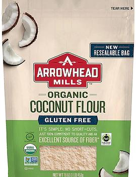 AHM Coconut Flour.png