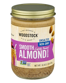 Woodstock Almond Butter.png