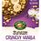 Thumbnail: Nature's Path Organic Crunchy Cinnamon