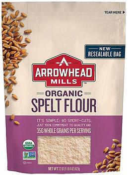AHM Spelt Flour  .png
