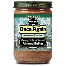 OA Organic Creamy Almond Butter.png