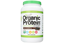 Orgain chocolate protein.png