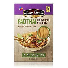 AC Rice Noodles.png