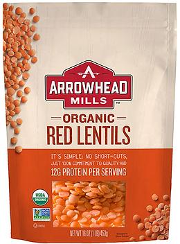 AHM Red Lentils.png
