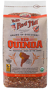 BRM Red Quinoa.png