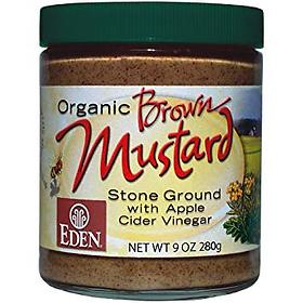 Eden Mustard.png