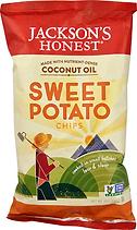 jacksons sweet potato chips.png