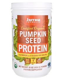 Jarrow pumpkin protein.png