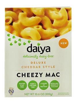Daiya Mac and Cheeze.png