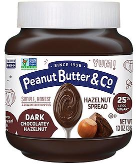 PB&C Hazelnut Spread.png