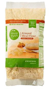 ST Almond Flour.png