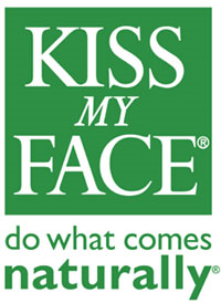 kiss my face logo.png