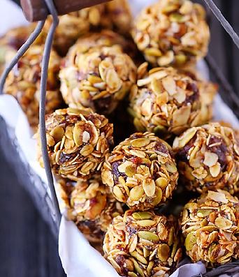 granola balls.png
