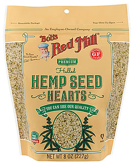 BRM Hemp Hearts.png