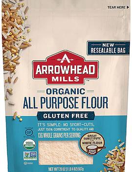 AHM All Purpose Flour.png