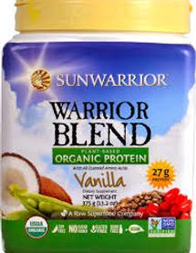 Sun Warrior Protein 13 oz.png