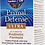 Thumbnail: GOL Primal Defense