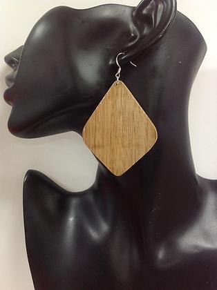 Santa Maria Earrings