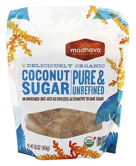Madhava Coconut Sugar.png
