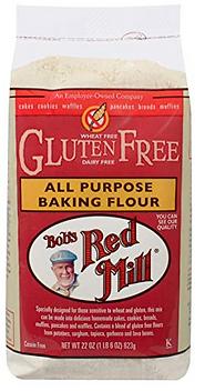 BRM GF Flour.png
