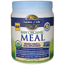GOL Raw Meal small.png