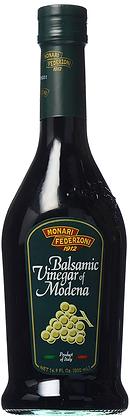 Monari Organic Balsamic Vinegar
