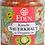 Thumbnail: Eden Foods Organic Kimchi Sauerkraut