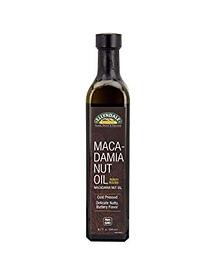 Ellyndale Macadamia Nut Oil.png