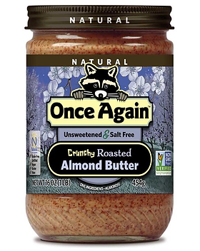OA Natural Creamy Almond Butter.png